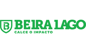 Woostify retina logotipo